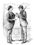 1886.jpg