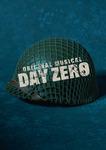 DAY ZERO logo2.jpg